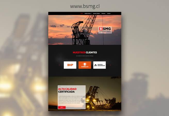 img-servicios-g4-web-2