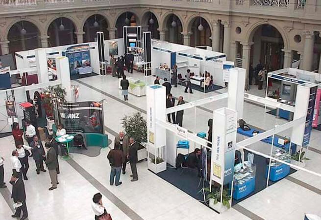 servicios-ORGANIZACION- PRODUCCION-Y-DISENO-INTEGRAL-PARA-FERIAS-STANDS-EVENTOS