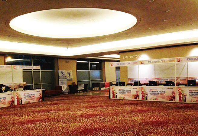 servicios-ORGANIZACION- PRODUCCION-Y-DISENO-INTEGRAL-PARA-FERIAS-STANDS-EVENTOS-3