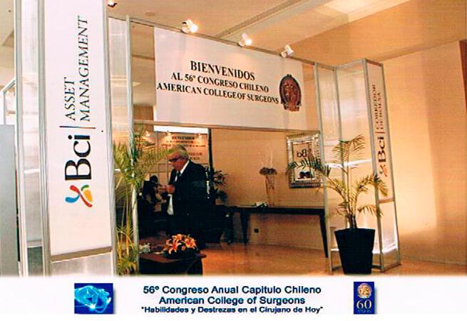 servicios-ORGANIZACION- PRODUCCION-Y-DISENO-INTEGRAL-PARA-FERIAS-STANDS-EVENTOS-4