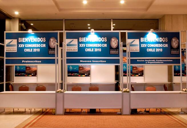 servicios-ORGANIZACION- PRODUCCION-Y-DISENO-INTEGRAL-PARA-FERIAS-STANDS-EVENTOS-5