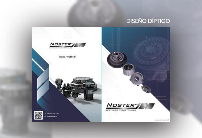 img-servicios-g4-diseno-y-produccion-de-medios-impresos-y-online-diseno-diptico